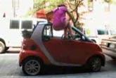 Smart Car Test